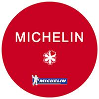 Ristorante Chichibio guida Michelin